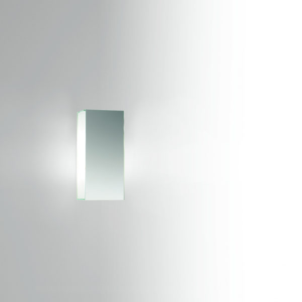 product image for Argentum