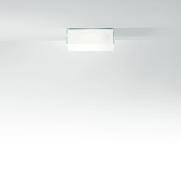 product image for Argentum C