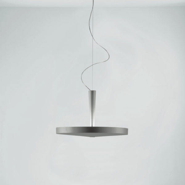 product image for Equilibre S