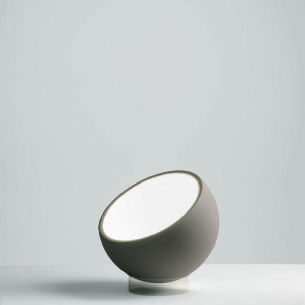 product image for Biluna F