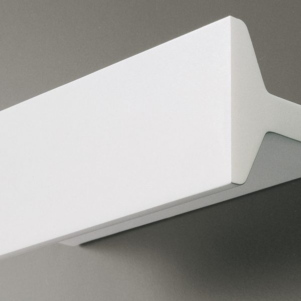 product image for IPE WALL LIGHT