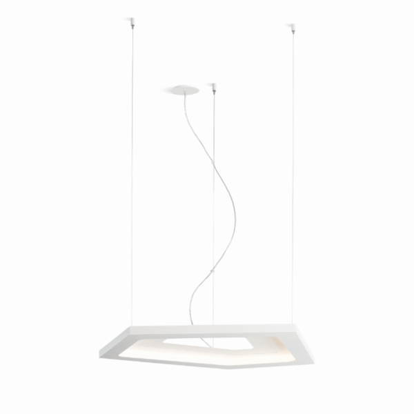 product image for Nura suspension