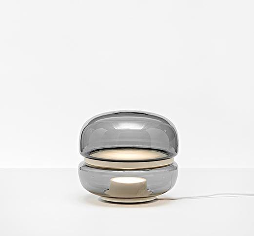 product image for Macaron