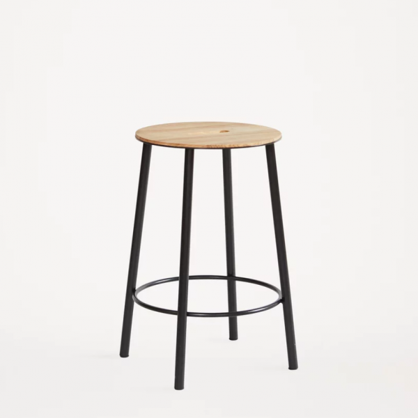 product image for Adam stool