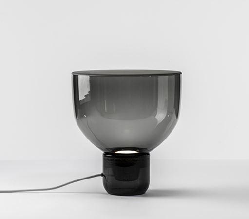 product image for Lightline