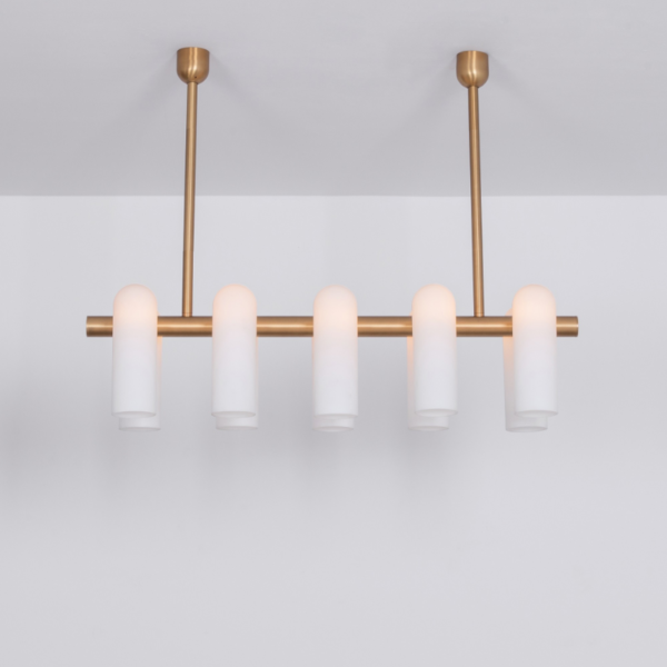 product image for LINEAR CHANDELIER SM