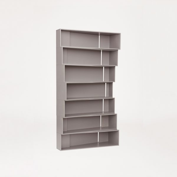product image for Vinkel bookshelf