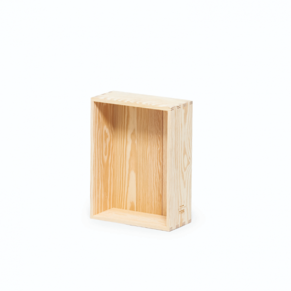 product image for The crate
