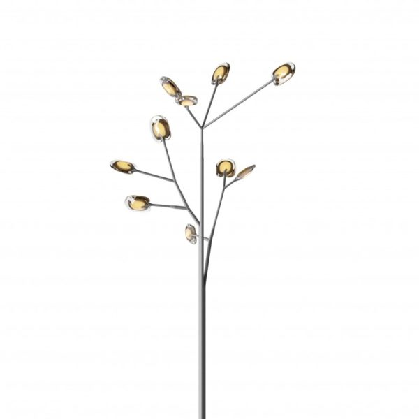 product image for 16 Tree