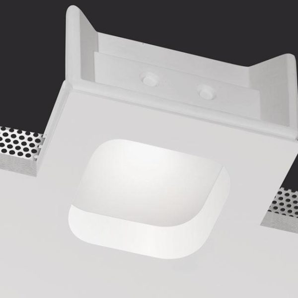 product image for Focus