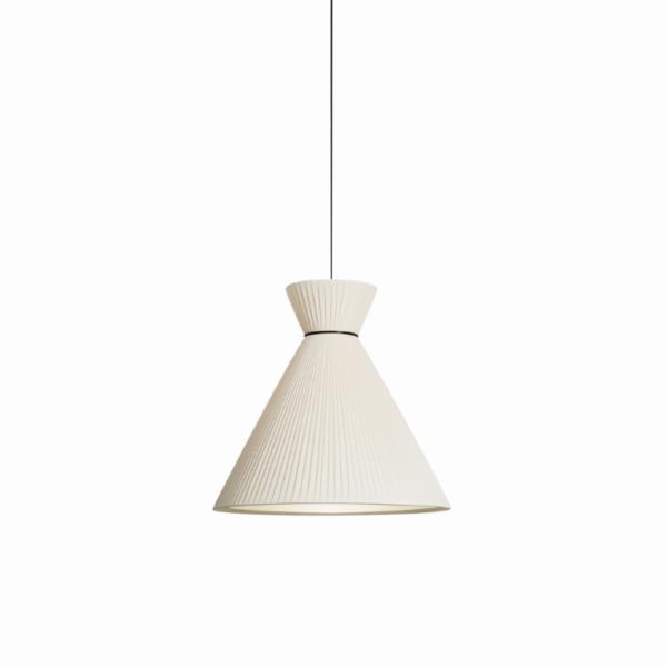 product image for Mandarina