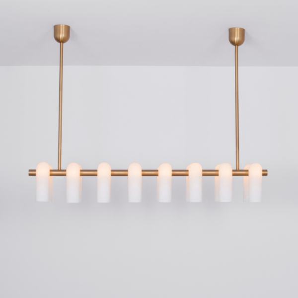 product image for LINEAR CHANDELIER LG