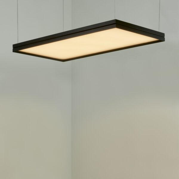 product image for Lite Square S