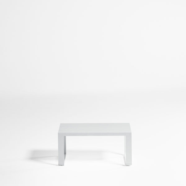 product image for Flat bench