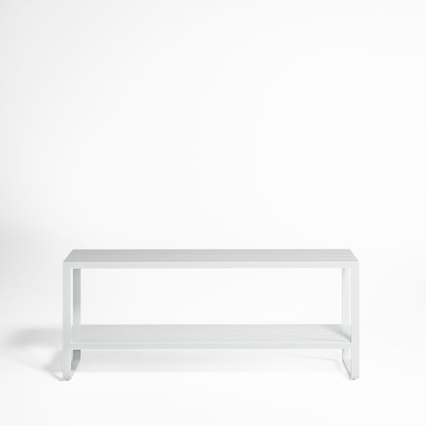 product image for Flat shelving unit