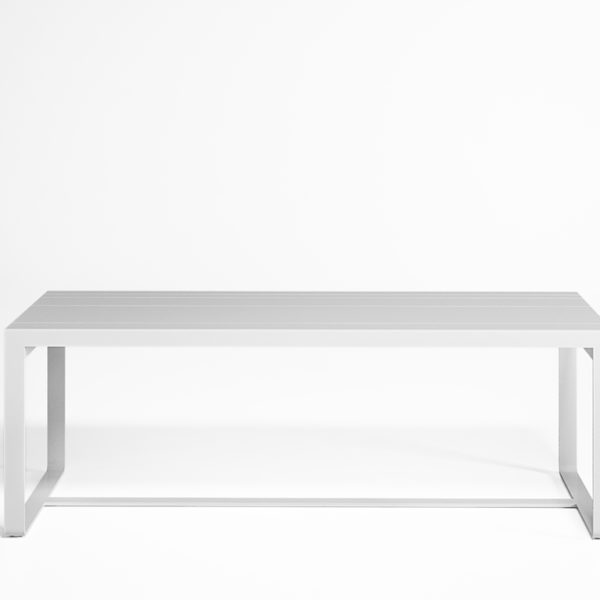 product image for Flat dining table
