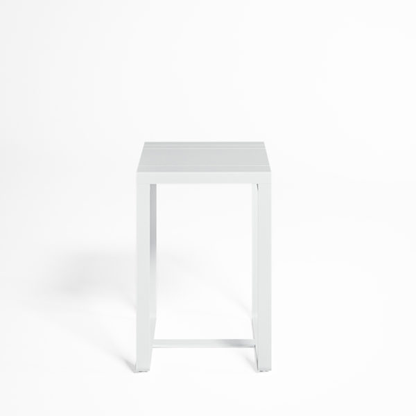 product image for Flat bar table