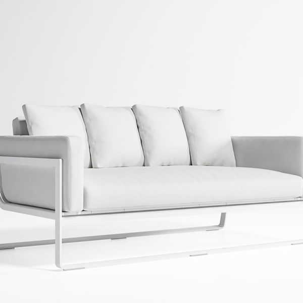 product image for Flat sofa
