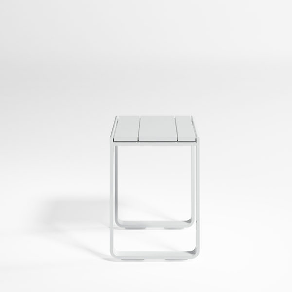 product image for Flat stool
