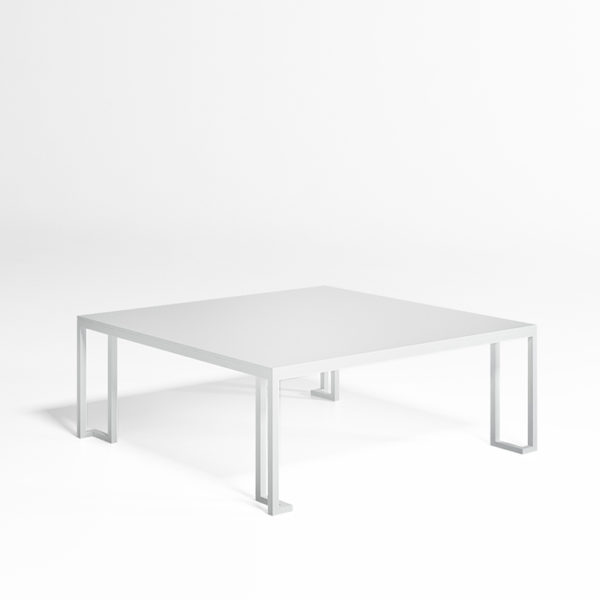 product image for Jian coffee table