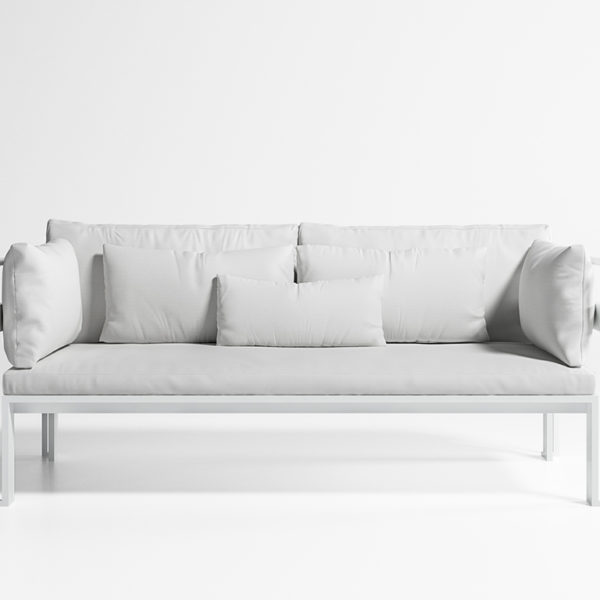 product image for Jian sofa
