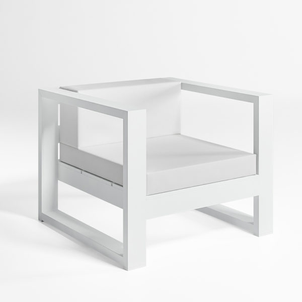 product image for Na Xemena Lounge Chair