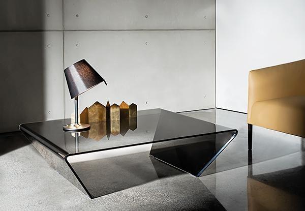 product image for Rubino