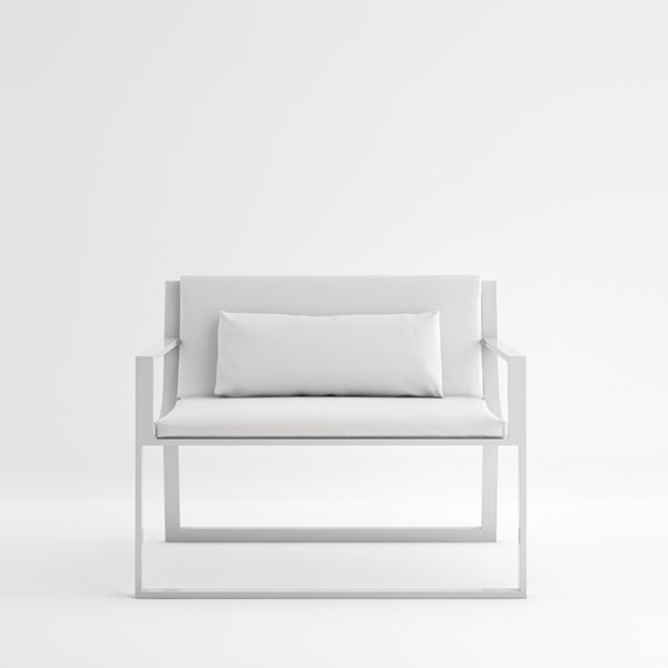 product image for Blau lounge chair