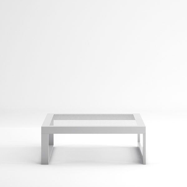 product image for Blau coffee table