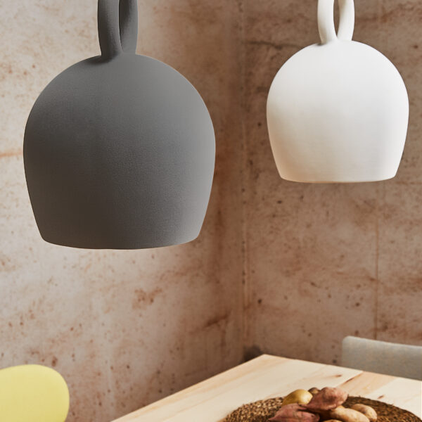product image for CALO30/40 SUSPENSION LAMP