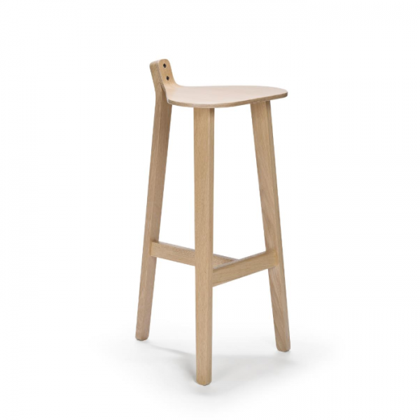 product image for Bronco bar stool