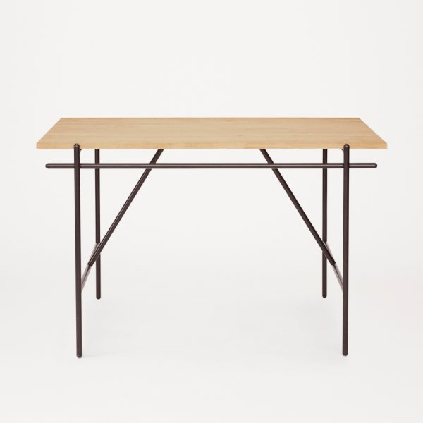 product image for WD-1 Writing table