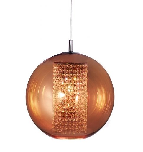product image for ULEE COPPER