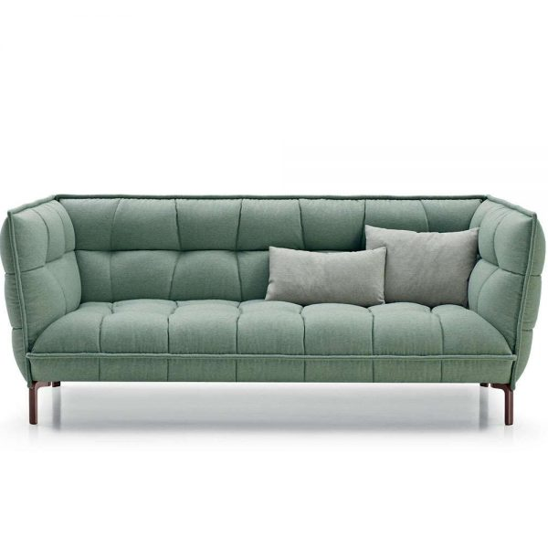 product image for Husk sofa