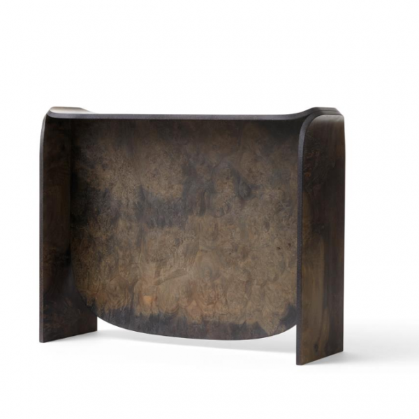 product image for Stool No 1