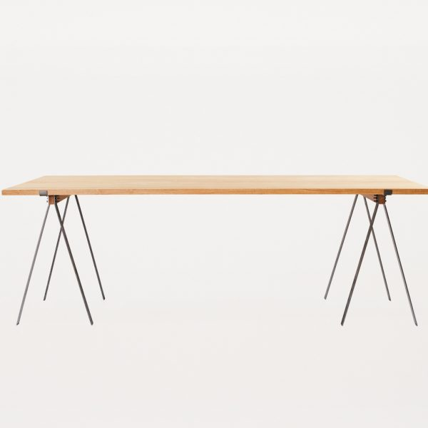 product image for Trestle table