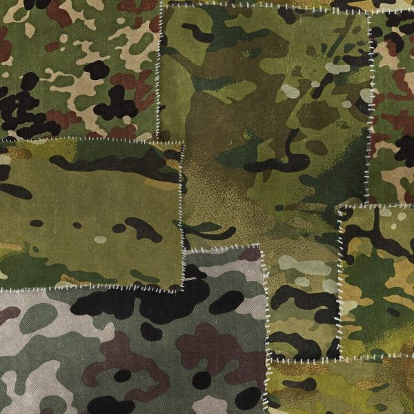 product image for Camo