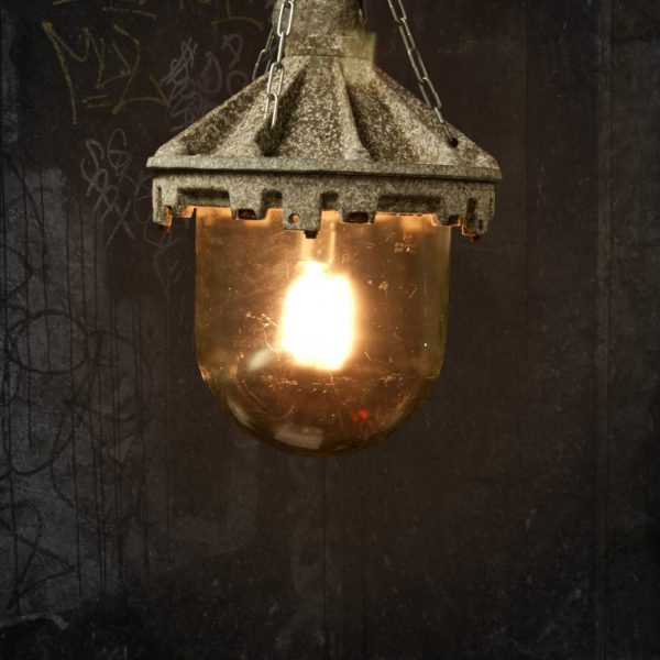 product image for INDUSTRIAL LANTERN