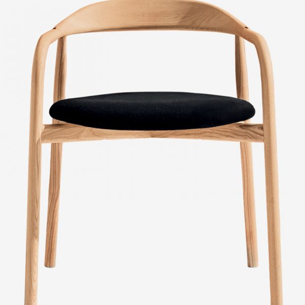 product image for Autumn chair
