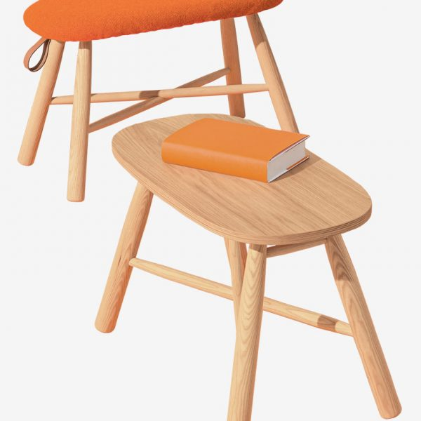 product image for Tag stool large
