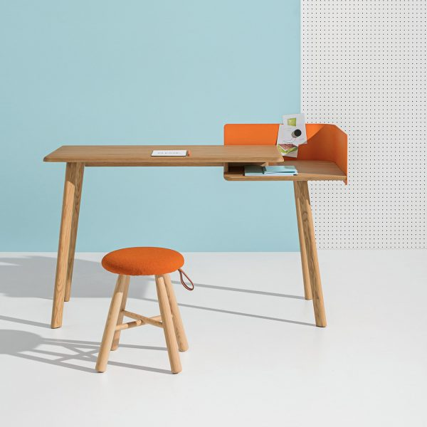 product image for Cut desk