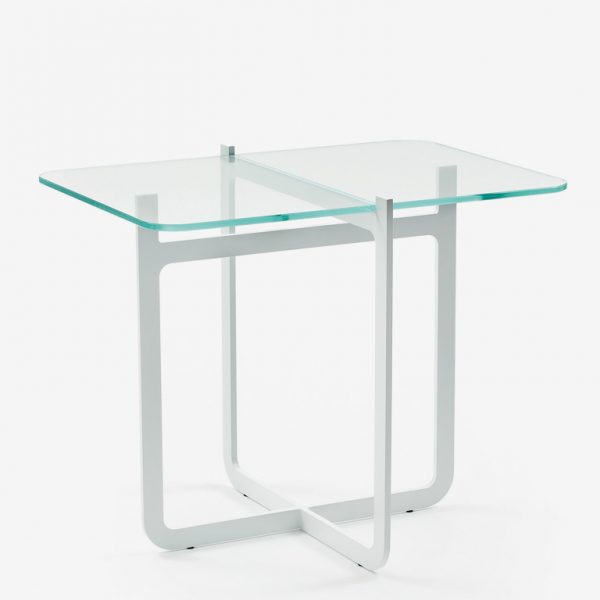 product image for Clip coffee table