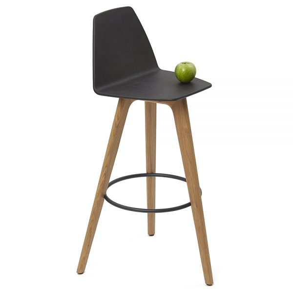 product image for Sila stool