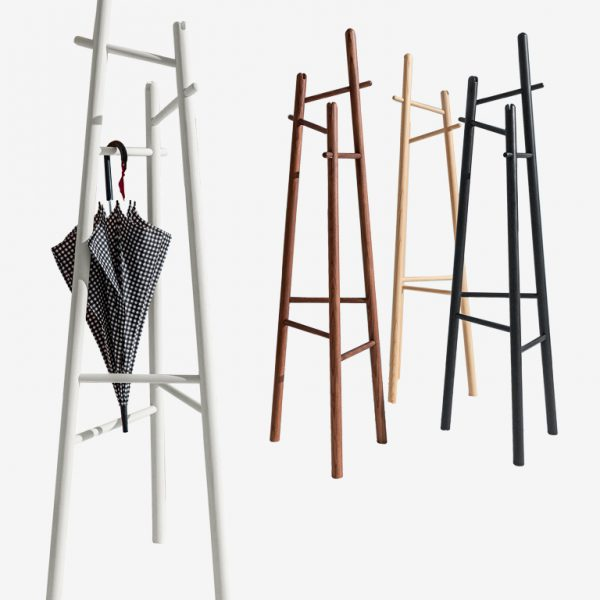 product image for Satki coat hanger