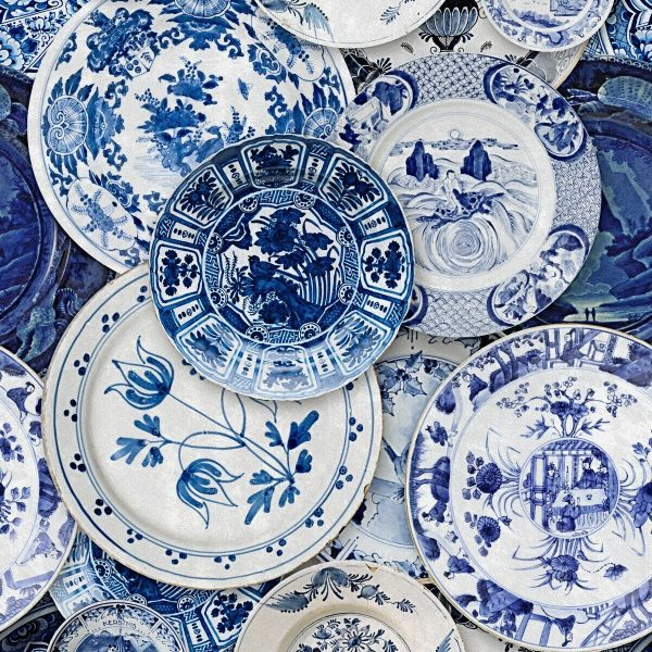 product image for Delftware