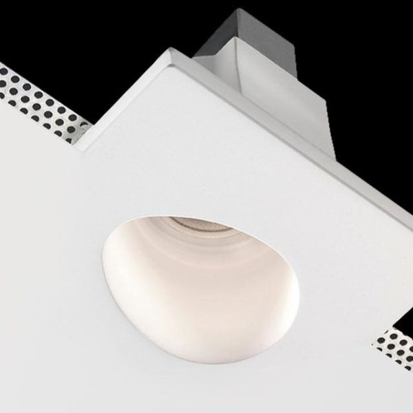 product image for Eggy