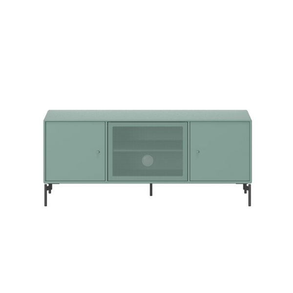 product image for Octavi I