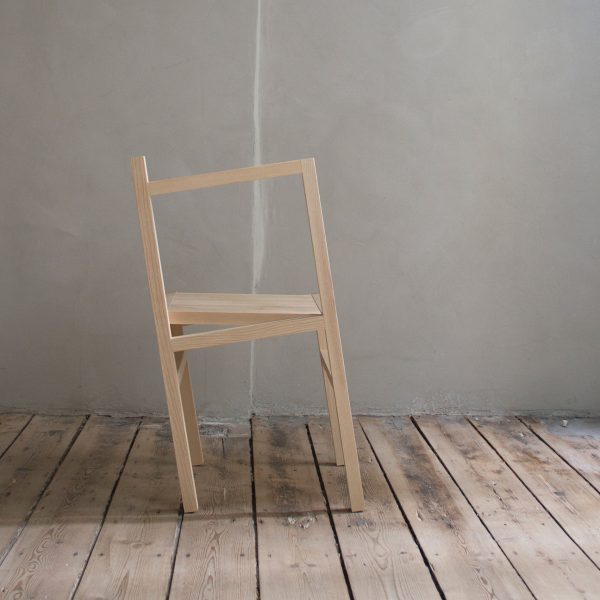product image for 9.5° Chair