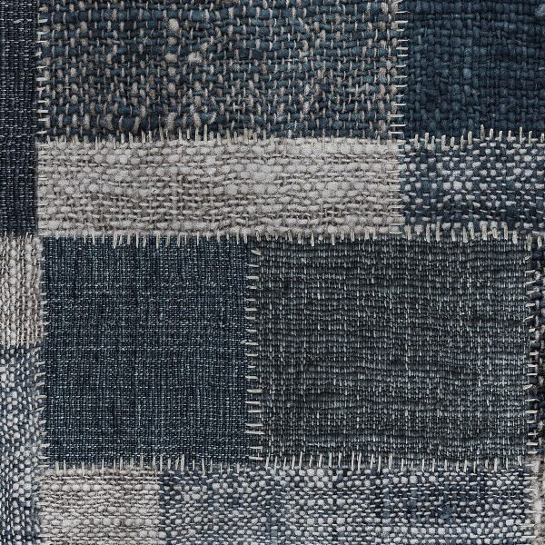 product image for Jute