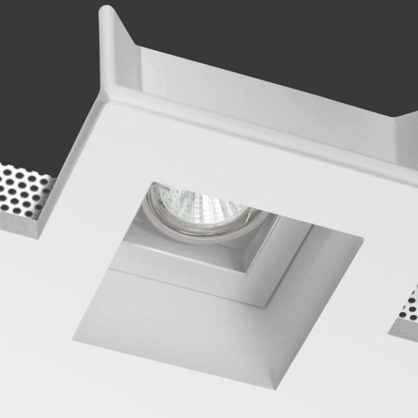 product image for Jacobox